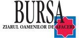 Ziarul Bursa