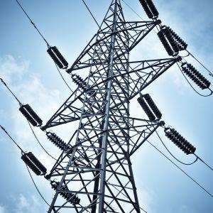"""""""Planurile CE de limitare a utilizării cărbunelui este posibil să aibă consecinţe nedorite"""""""