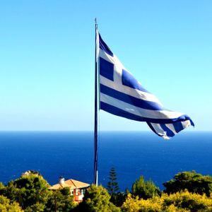 Grecia se bazează pe bănci pentru relansarea economiei