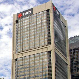 Băncile din Australia îşi recunosc abuzurile