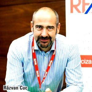 RE/MAX estimează afaceri de   2,8 milioane de euro