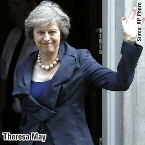"""Deputaţii britanici  cer Guvernului May să lupte împotriva banilor ruseşi """"corupţi"""""""