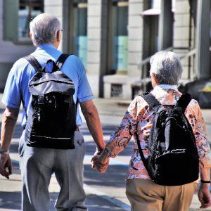 Noi dispute în jurul  Pilonului II de pensii