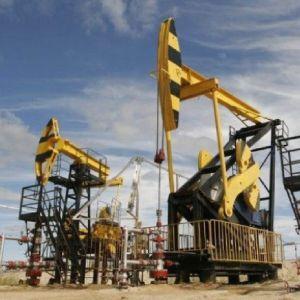 Iranul caută soluţii ca să-şi vândă petrolul