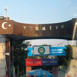 Turcia vrea să îşi accelereze achiziţiile  de grâu