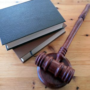Secţia de investigare  a magistraţilor şi-a început activitatea