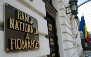 BNR: Taxa pe activele financiare afectează eficienţa politicii monetare