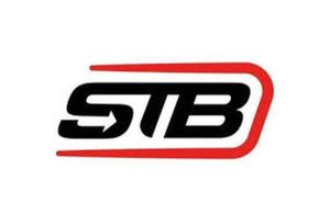 STB vrea să cumpere servicii de asigurare de peste 2,3 milioane euro