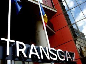Transgaz a semnat contractele necesare realizării conductei Ungheni-Chişinău