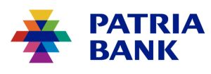Comunicare PATRIA BANK privind disponibilitate raport anual 2018