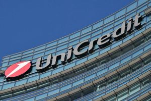 Noul plan strategic al UniCredit prevede concedieri masive