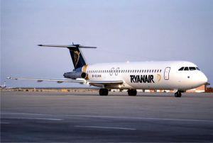 Echipajele de cabină ale Ryanair Portugalia au intrat în grevă