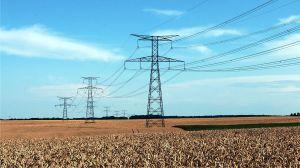 România - cel mai mare preţ din regiune la electricitate