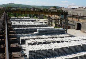 Anodin Assets a ajuns să deţină 16,26% din Prebet