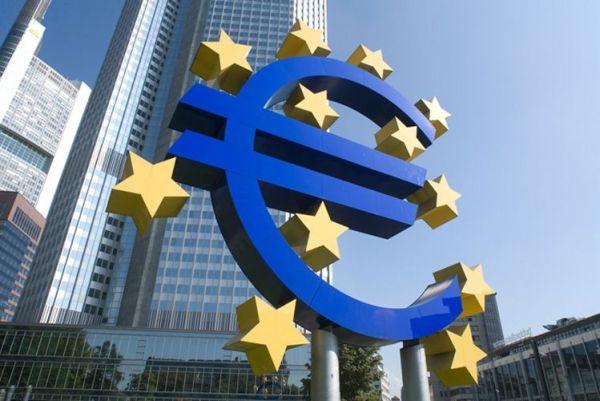 BCE, în negocieri avansate cu 25 de bănci pentru licenţe post-Brexit