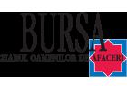 Grupul de Presa BURSA