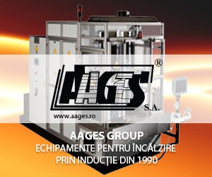 AAGES GROUP
