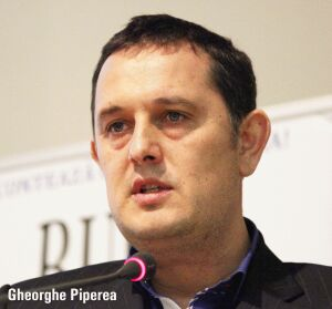 Piperea drops some of the class action lawsuits