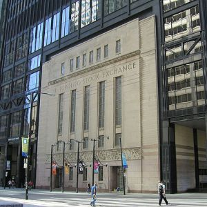 GM se delistează de la Toronto Stock Exchange