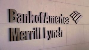 Intercontinental Exchange a finalizat achiziţia unei platforme Bank of America Merrill Lynch