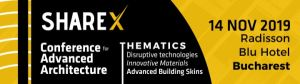 "SHARE X - ""Conference for Advanced Architecture"""