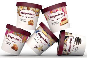 Nestle îşi vinde mărcile de îngheţată din SUA către Froneri, pe 4 miliarde dolari