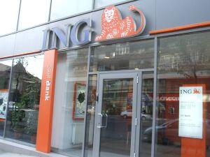 ING Bank pune pe piaţă  creditul ipotecar cu dobândă fixă  în primii şapte ani
