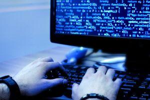 Numărul entităţilor vizate de atacuri ransomware a crescut cu peste 60%