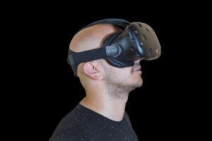 Utilizarea realităţii augmentate  şi virtuale va creşte PIB-ul global  cu 1,5 trilioane dolari
