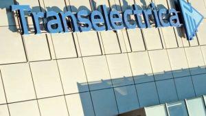 Cătălin Niţu  numit preşedinte al Directoratului companiei Transelectrica