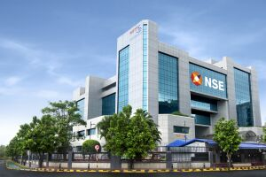 National Stock Exchange din India a devenit cea mai mare piaţă de derivate din lume