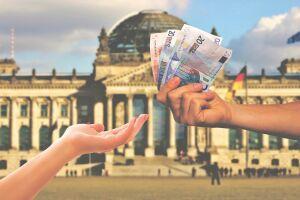 City Insurance a emis, anul trecut, poliţe de asigurare de 410 milioane euro