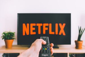 Netflix a crescut spectaculos la nivel global