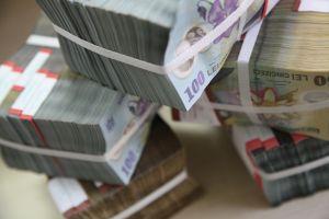 cât de ușor este să câștigi bani pe pariuri