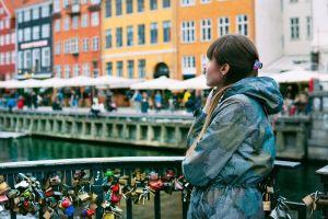 Modelul Nordic, optim pentru salvarea economiei