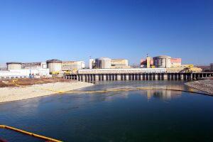 Nuclearelectrica va demara procedurile de cumpărare a activelor Sucursalei Feldioara
