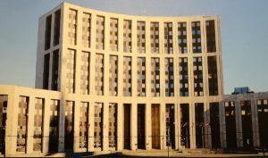 S&P a confirmat rating-ul de credit al Băncii Internaţionale  de Investiţii, la A-