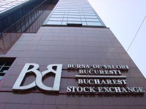 Obligaţiunile Qualitance intră la tranzacţionare la BVB