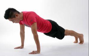 Exerciţiile fizice, salvatoare pentru sănătate în timpul izolării