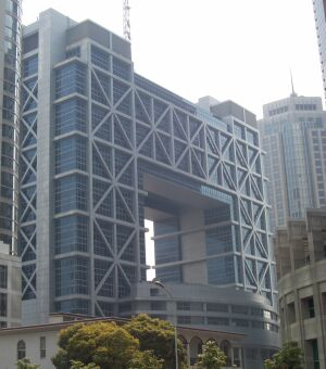 Bursa din Shanghai, lider în clasamentul mondial al IPO-urilor