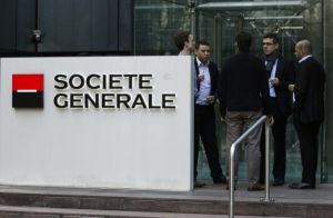BRD - GROUPE SOCIETE GENERALE S.A