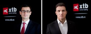 Claudiu Cazacu, Consulting Strategist, XTB Romania / Radu Puiu, Research Analyst XTB Romania
