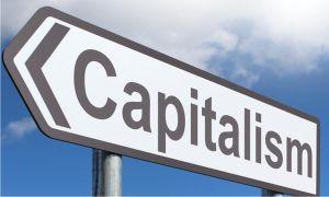 Reinventarea  capitalismului este  necesară pentru o  redresare solidă
