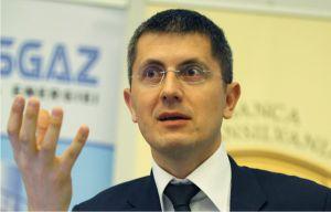 """Iniţiativa """"Fără Penali în funcţiile publice"""" a trecut de votul deputaţilor"""