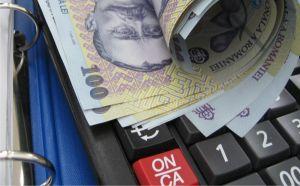 Finanţele lansează titluri de stat pentru populaţie în lei şi euro, listate la BVB