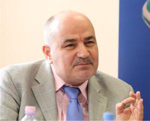 Adrian Mitroi