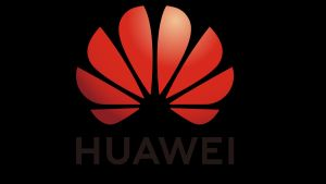 Huawei 5G a fost certificat de GSMA Network Equipment Security Assurance Scheme