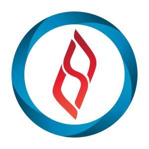 simboluri pentru pierderea în greutate)