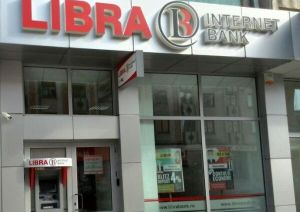 Libra Internet Bank oferă Apple Pay clienţilor săi