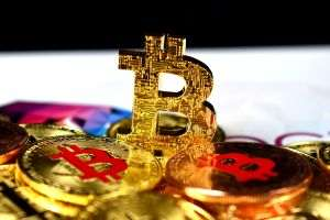 de ce cade bitcoin astăzi